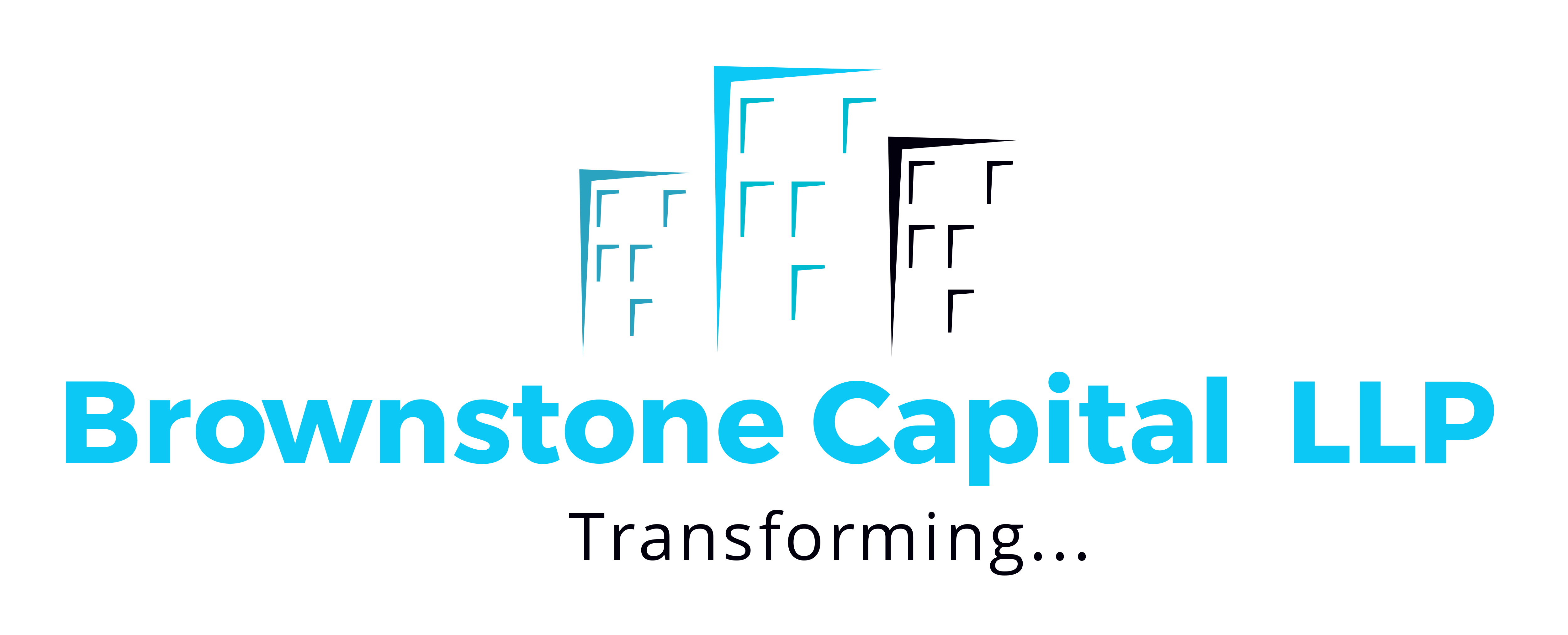 Brownstone LLP